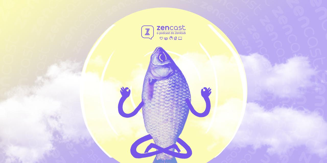 zencast podcast jornada