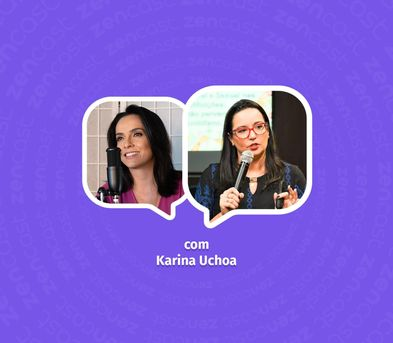 Assédio moral no trabalho com Karina Uchôa