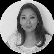 Imagem de perfil Luciana Mayumi Taguti