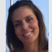 Imagem de perfil Anna Luisa Brant de Carvalho Frimm