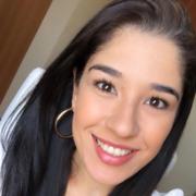 Imagem de perfil Nathália Oliveira