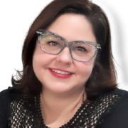 Imagem de perfil Bianca M. M.  Benevenuti
