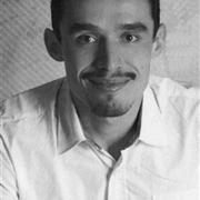 Imagem de perfil Douglas Albrecht