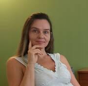 Imagem de perfil Ana Carolina Mainetti