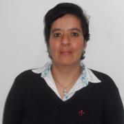 Imagem de perfil Rosangela Magalhães Corrêa