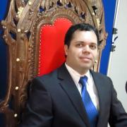 Imagem de perfil Wantuir Rock