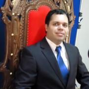 Imagem de perfil Wantuir Ribeiro