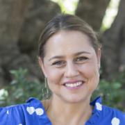 Imagem de perfil Carolina Birr