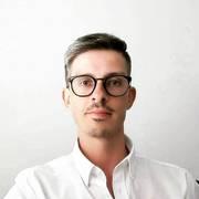 Imagem de perfil Nuno Pavão Nunes