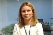 Imagem de perfil Márcia Elveri Muhl