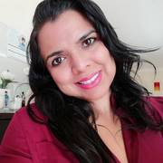 Imagem de perfil Graciana Coelho N. Santos