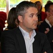 Imagem de perfil Ricardo Pereira Campos