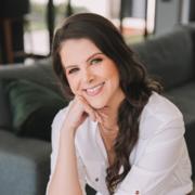 Imagem de perfil Rafaela Fernanda Russi