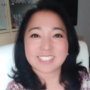 Imagem de perfil Karen Akinaga