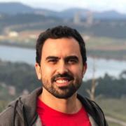 Imagem de perfil Lucas Costa