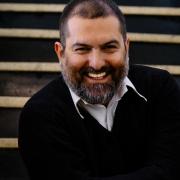Imagem de perfil João Luiz Vieira