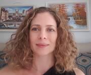 Imagem de perfil Ludmyla Dayrell Alcanfor