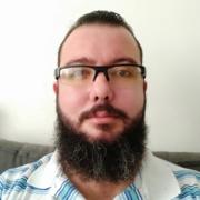 Imagem de perfil Andre Macario