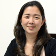 Imagem de perfil Karen Matsumoto