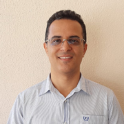 Imagem de perfil Johnson Ferreira