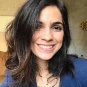 Imagem de perfil Raiana Bonatti