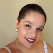 Imagem de perfil Heloise Mazzia