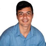 Imagem de perfil Igor de Carvalho Silva