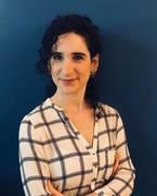 Imagem de perfil Flávia Borger