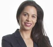 Imagem de perfil Joema Souza Rodrigues Póvoa