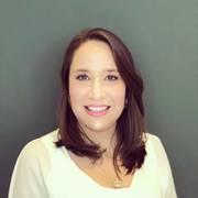 Imagem de perfil Gabriela Giantaglia