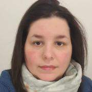 Imagem de perfil Mariana Steiner