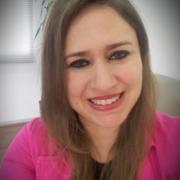 Imagem de perfil Luciane Guisso