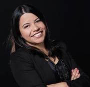 Imagem de perfil Dayane Pedroso Kliguer