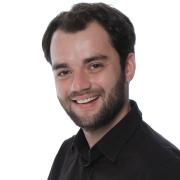 Imagem de perfil Valdir José Rosolem