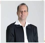 Imagem de perfil Luciano Valadares