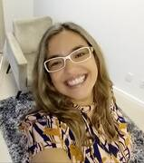 Imagem de perfil Heloisa Brandão