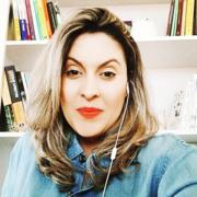 Imagem de perfil Karem Duarte