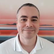 Imagem de perfil Marcus Rossi