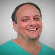 Imagem de perfil Fernando Fontes Firmino