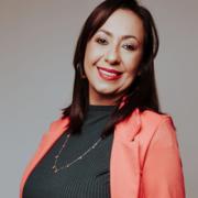 Imagem de perfil Elizabeth de Lima