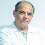 Imagem de perfil Antonio Gonçalves