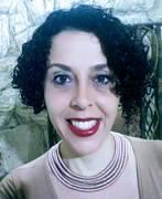 Imagem de perfil Valdirene Lopes
