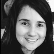 Imagem de perfil Janaina Moneretto