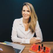 Imagem de perfil Joana Carreirão