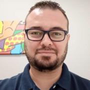 Imagem de perfil Hilton Felix Azevedo dos Santos