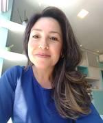 Imagem de perfil Mônica Passos