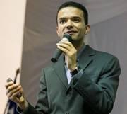 Imagem de perfil Rodrigo Leão Brasileiro