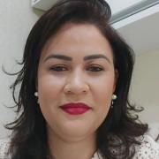 Imagem de perfil Bruna Cibele Normando