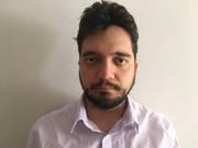 Imagem de perfil José Salla