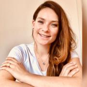 Imagem de perfil Nicole Valentini